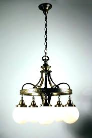beveled glass chandelier makeover beveled glass chandelier replacement designs panels home improvement