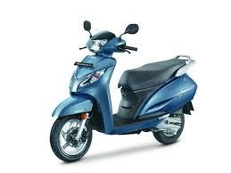 new car launches zigwheelsBSIV Compliant New Honda Activa 125 Launched  ZigWheels