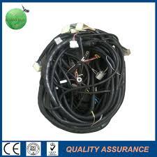 daewoo doosan dh290lc dh300lc excavator wiring harness 530 001630 daewoo doosan dh290lc dh300lc excavator wiring harness 530 001630 530 001630j