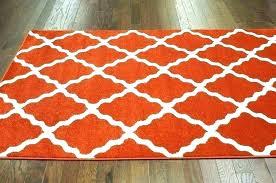 10x12 area rugs x rug bedroom target wayfair