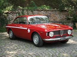 alfa romeo gta. Fine Romeo 1968 Alfa Romeo Giulia Sprint GTA 1300 Junior Stradale By Bertone And Gta