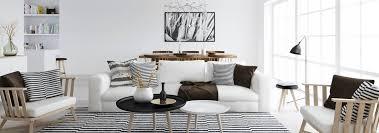 scandi style furniture. Scandi Style Furniture F