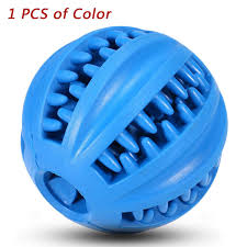 2019 dog toys rubber durable tough iq toys for pet tooth cleaning chewing playing treat dispensing from wish2018 2 02 dhgate