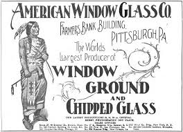 file american window glass company advertisement from 1913 jpg