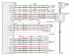 ford escort zx2 radio wiring diagram enthusiast wiring diagrams \u2022 2001 Ford ZX2 Problems at Wiring Schematic For 2001 Ford Escort Zx2