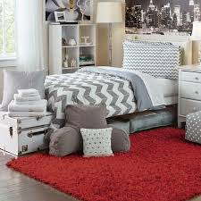 large size of average size area rug for living room what size area rug should i