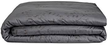 calvin klein home acacia queen duvet cover nightshade co uk kitchen home