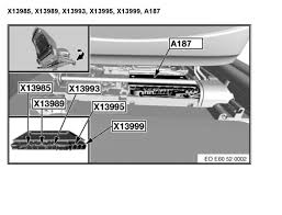 bmw seat wiring diagram bmw wiring diagrams online i don t believe