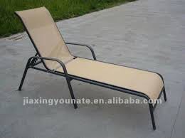 swimming pool lounge chair for top swimming pool lounge chair swimming pool lounge
