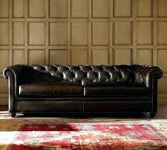 dog leather couch dog leather couch best leather couches for dogs best leather couch leather couch cleaner best leather dog chewed leather couch repair