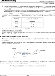 A320 Family Instructor Support Pdf Free Download