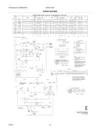 parts for gibson ges831cs0 washer dryer combo appliancepartspros com 14 wiring diagram parts for gibson washer dryer combo ges831cs0 from appliancepartspros com