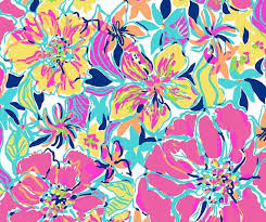 lilly pulitzer fabric for sale. Beautiful Pulitzer SALE SHOP WIDE Lilly Pulitzer Fabric Besame By Fabriclillystyle2 Intended Fabric For Sale L