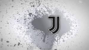 Juventus Soccer For PC Wallpaper