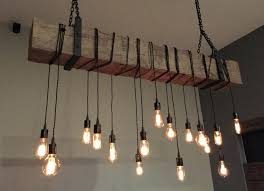 chandeliers modern multi bulb chandelier diy multi bulb chandelier barn beam chandelier light fixture with