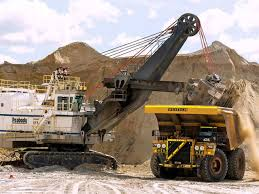 200 Price Hike In Manganese Ore Jolts Ferro Alloys Sector