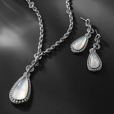 david yurman jewelry bloomingdales gallery of jewelry david yurman rings bloomingdales