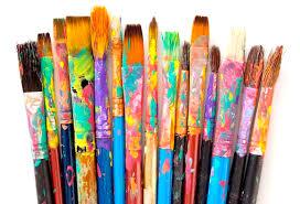 Is Fan Art Real Art – The Imprint