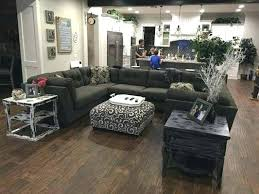 S American Home Furniture Stores Lifestyle Warehouse  Power Rd