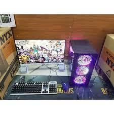 BỘ PC CHIẾN GAME ONLINE HOT NHẤT , RẺ NHẤT SHOPEE tại Quảng Ngãi