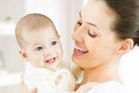 17 loại sữa cho bé 7 tháng chậm tăng cân biếng ăn suy dinh dưỡng