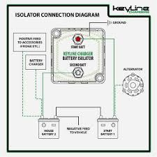 wiring diagram dual battery system agnitum me dual battery isolator kit at Dual Battery Charging System Diagram