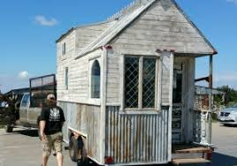 tiny houses on wheels for sale in texas. Tiny Houses On Wheels For Sale In Texas Best Of House Town Rustic Reclaimed