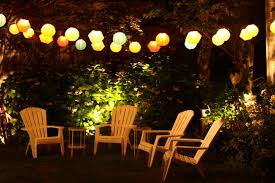 creative outdoor lighting ideas. Outdoor Lighting Ideas Creative A
