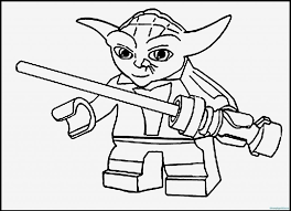 Coloring Pages Star Wars Coloring Pages Book Printable How To Draw