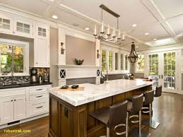 Unique Small Country Kitchen Ideas Model Inspirational Luxury Island Enchanting Dining Room Interior Designs Model