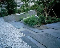 Japanese Landscape Architecture 133 Best Japanese Inspired Landscape Images On Pinterest