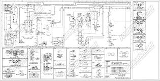 alternator wiring diagram ford 302 2019 1973 1979 ford truck wiring wiring schematics legend alternator wiring diagram ford 302 2019 1973 1979 ford truck wiring diagrams & schematics fordification