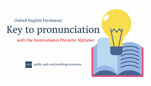 Learners of foreign languages use the ipa to check exactly how words are pronounced. The Oed On Twitter Hands Up Who Knows How To Use The International Phonetic Alphabet Learn More About The Ipa That We Use In Our Pronunciation Transcriptions And Maybe Try Spelling Out