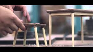 Industrial design furniture Malaysia Thesis Furniture Design In Industrial Design Faculty Of Architecture Kmitl 2015 Youtube Steel Vintage Thesis Furniture Design In Industrial Design Faculty Of Architecture