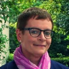 Prof Judith Smith (@DrJudithSmith)   Twitter