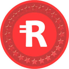 Redcoin Chart Redcoin Red Price Marketcap Chart And Fundamentals Info Coingecko