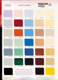 Colour Chart Video Asian Paint Apex Color Chart Bedowntowndaytona Com