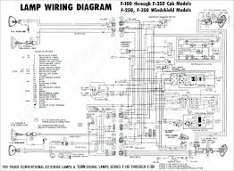 90s gm multi switch wiring all wiring diagram 90s gm multi switch wiring wiring diagram triple switch wiring 90s gm multi switch wiring