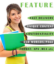 assignment writing service help uk assignment helper uk livechat banner
