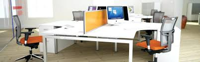 corporate office desk. Corporate Office Desk Calendar Modern Business Furniture Setup Ideas Idea Home Design Small Space