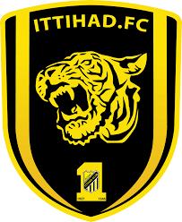 نادي الاتحاد السعودي /AL ITTIHAD.FC on Behance