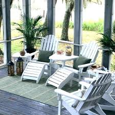 outdoor carpet clearance 8 x outdoor rug clearance outdoor rugs new outdoor rugs outdoor carpet clearance