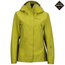 womens spire ski jacket citronelle cilantro