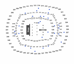 Metlife Stadium Football Seating Chart Metlife Stadium Section 117 Row 24 Transparent Png Download