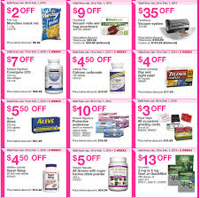 costco weekly flyer ontario costco canada weekly instant handouts coupons flyers for eastern