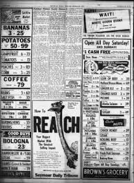 The Tribune from Seymour, Indiana on December 29, 1954 · Page 8