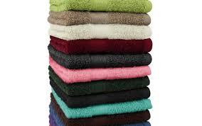 runner hearth luxury bathroom rugs towels kohls sets large set mats fieldcrest bath rug contour blue