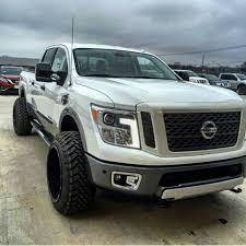 412954d1453422155-test-drove-new-xd-pro4x-0-60-vid-1453422064024 ...