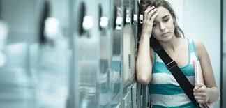 Angst vor, krankheiten, angsttherapien für Hypochonder, angst.org