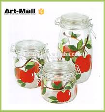 Decorative Glass Jars Wholesale Glass Jars Wholesale Wholesale Candle Glass Jars Wholesale 91
